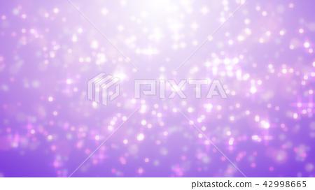 Star bokeh blur on pink pastel wallpaper, Colorful 42998665