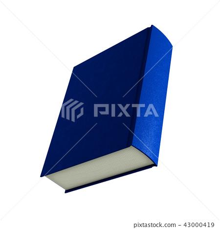 Book 43000419