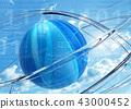 數碼地 數碼 電子 43000452