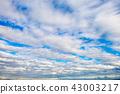 景观 景色 风景 43003217