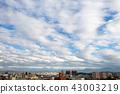 景观 景色 风景 43003219