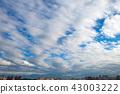 景观 景色 风景 43003222