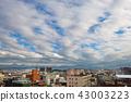 景观 景色 风景 43003223