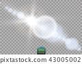 日光 阳光 明亮 43005002