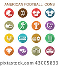 icons, ball, sport 43005833