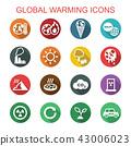 earth, environment, world 43006023