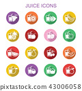 juice icons logo 43006058