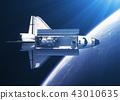 3d cosmos earth 43010635
