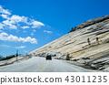 Yosemite National Park 43011235