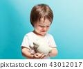 男孩 儿童 孩子 43012017