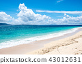 ie, island, beach 43012631