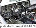 Chevrolet, Chevrolet Camaro, Z28 43014070