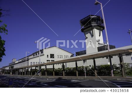 桃太郎桃太郎機場 43015658