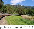 케언즈, 케언스, 호주 43018219