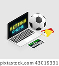 isometric football betting online make money  43019331