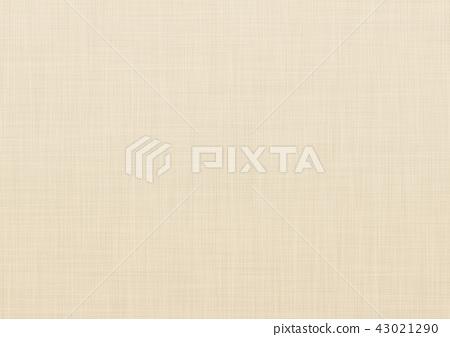 麻布紡織紋理 43021290