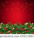 圣诞节 圣诞 耶诞 43021983