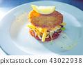food 43022938