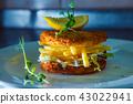 food 43022941
