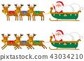 christmas, x-mas, xmas 43034210