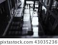 光影 黑白 鶯歌 43035236