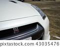 นิสสันภูมิใจนำเสนอรถสปอร์ตระดับโลก GT-R Unchanged Origin ทัวร์นาเมนต์กราวด์ที่ซับซ้อน 43035476