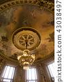 파리 오페라 43038497