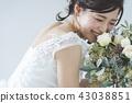 新娘 43038851