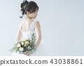 新娘 43038861