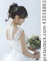 新娘 43038863