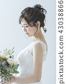 新娘 43038866
