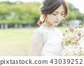 新娘 43039252