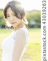 新娘 43039263