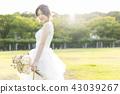 新娘 43039267