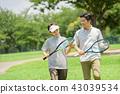 คู่สามีภรรยา,เทนนิส,ไม้เทนนิส 43039534