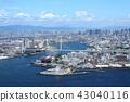 오사카 베이 에리어 43040116