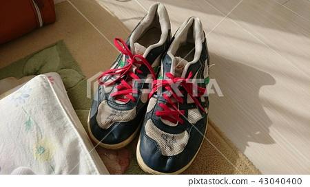 Indoor shoes 43040400