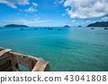 康達多島 43041808