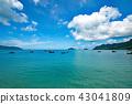 康達多島 43041809