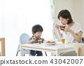 ครอบครัวข้าวแม่ 43042007