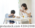 ครอบครัวข้าวแม่ 43042008