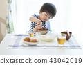 เด็กชายข้าว 43042019