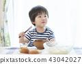 เด็กชายข้าว 43042027