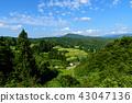 landscape, scape, scene 43047136
