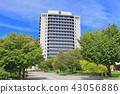 Utsunomiya City Office 43056886