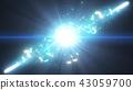 แสง เบา,นีออน,อนุภาค 43059700