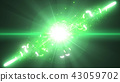 frame, light, neon 43059702