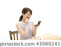 여성 화장품 43060241