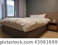 호텔,홍천군,강원도 43061699