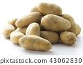 馬鈴薯化妝15 43062839